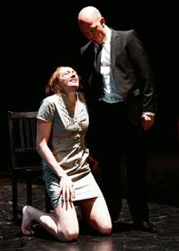 Maria Stuart Meisner leren acteren acteurstrainingen acteeropleiding amsterdam herman bolten