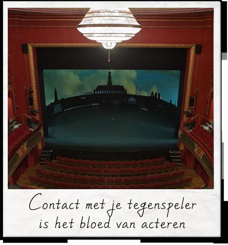 theaterhaarlem